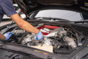 who-is-the-best-auto-shop-in-columbus-ohio-review-ratings