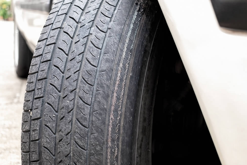 test-your-tire-tread-depth-with-honest-abe